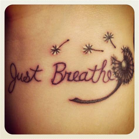 cf rose tattoo pulmonary fibrosis ribbon www imgkid the