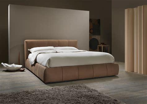 Bend Mattress by Bend Platform Bed Custom Furniture