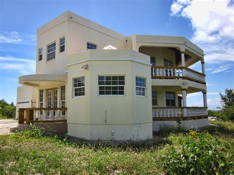 newly built houses for sale houses for sale in grenada grenada newly built house for sale or rent grenada real