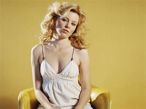 lizzy banks the wallpapers elizabeth banks