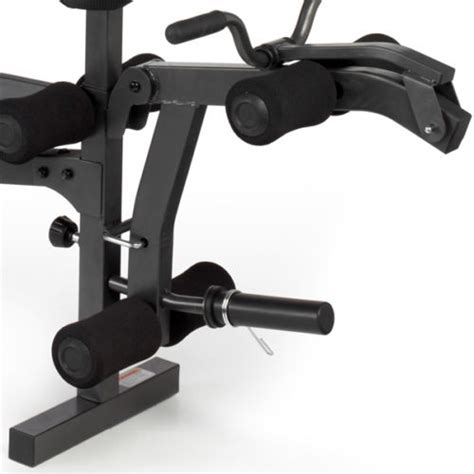 marcy olympic surge bench diamond olympic surge weight bench home gym workout