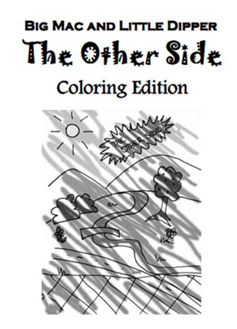 the other side picture book free e books for the other side