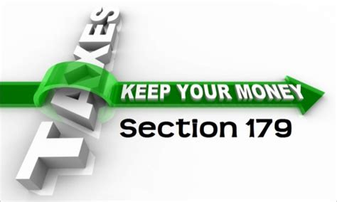 section 179 election tax incentive for buying in 2016 guyson