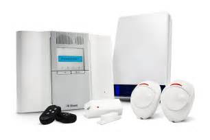 alarm systems wireless alarm system wireless alarm systems for homes uk