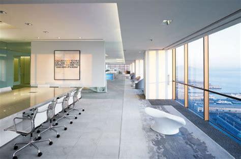 furniture fashionmodern corporate office interior design by rottet studio