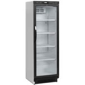 frigo porte vitr 233 e boutique en ligne