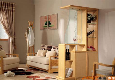 arabic bedroom set elegant furniture arabic bedroom sets k5502 buy pakistani bedroom set bedroom set