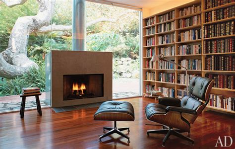 elyse home design inc beautiful home library