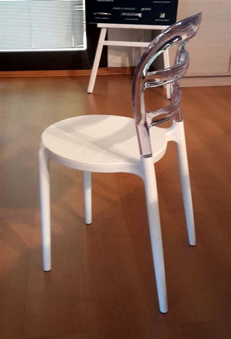 sedia on line sedia eurosedia free sedie a prezzi scontati