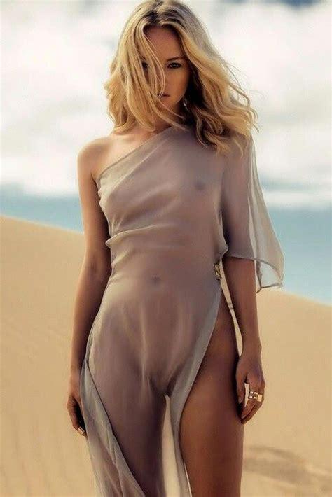 Ayla Woodruff Nude Hot Photos Scandal Planet