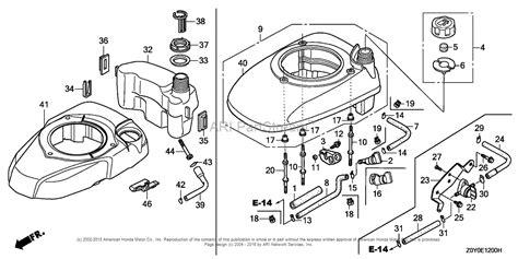 wiring diagram as well honda gx390 electric start honda