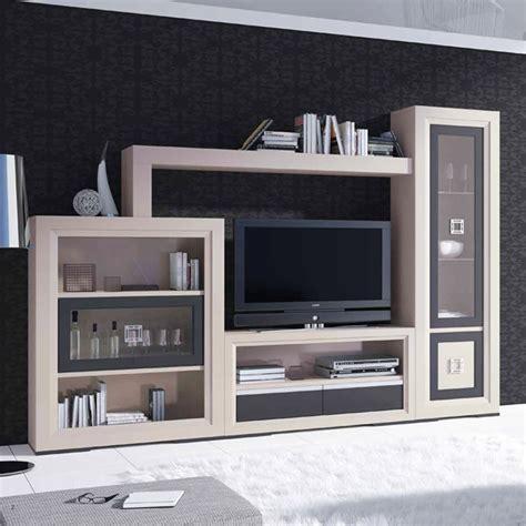 muebles de madera modernos muebles modernos para sal 243 n en madera