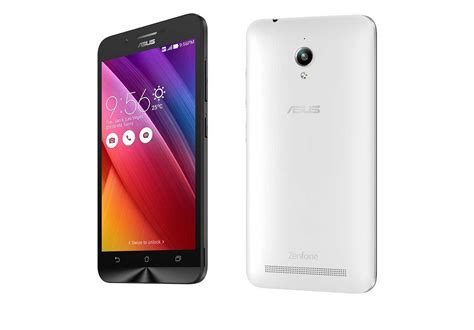 zenfone go asus zenfone go zc500tg price review specifications features pros cons