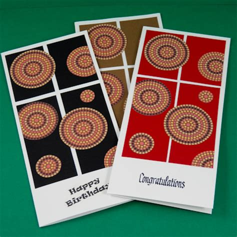 make money card make a card with a money pocket greeting card ideas