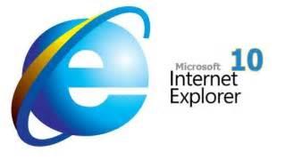 Avast internet security hklm x32 avast version 10 4 2233 avast