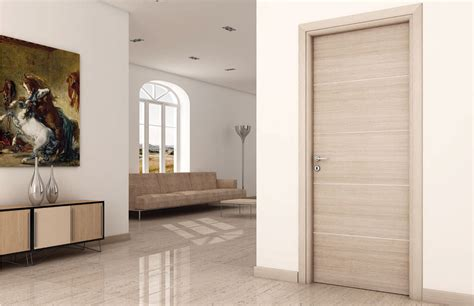 porte interne catania beautiful porte interne catania ideas ridgewayng