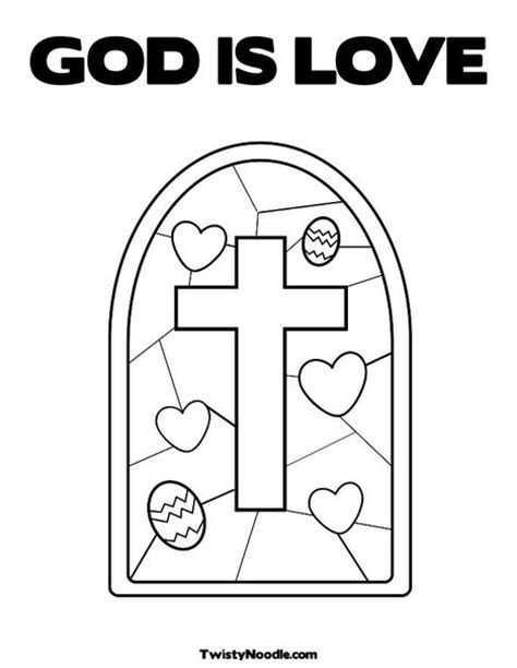 coloring pages i love god god is love coloring pages god is love bible coloring pages