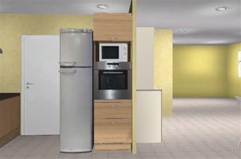 Kosten Für Eine Küche Umzugestalten by Schmale Grundriss K 252 Che