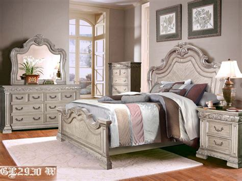 kijiji bedroom set for sale bedroom furniture for sale hamilton on kijiji 28 images