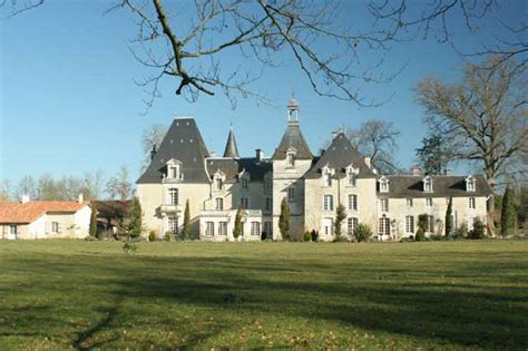 french country chateau chateaux decorated french country chateaux for sale