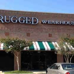 rugged wearhouse website rugged wearhouse discount store cary nc reviews photos yelp