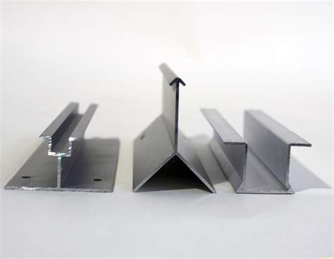 fry reglet school of architecture materials lab