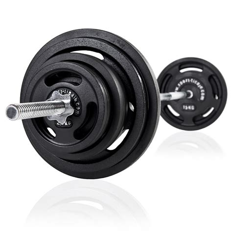 best barbell to buy 90 kg barbell set best buy at sport tiedje