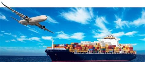 air sea freight uk euro connect