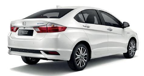 honda city battery 2018 honda city hybrid arrives in malaysia auto industry
