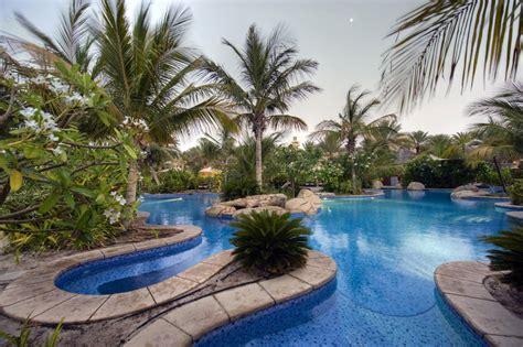 the lap pool at the jumeirah beach hotel oyster com jumeirah beach hotel passion for dubai