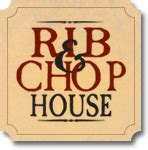 Chop House Gift Card - steaks seafood and bbq ribs restaurant rib and chop house
