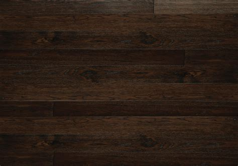 Brown Hardwood Floors by Caribou Designer White Oak Lauzon Hardwood Flooring White Oak Wood Flooring And Wood