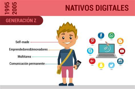 imagenes vectoriales y digitales nativos digitales todo lo que necesitas saber sobre ellos