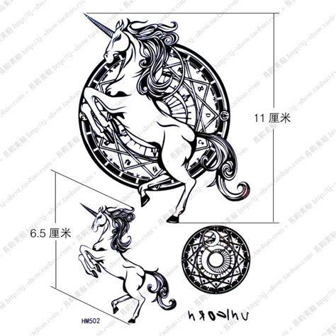 small pegasus tattoo pegasus images designs