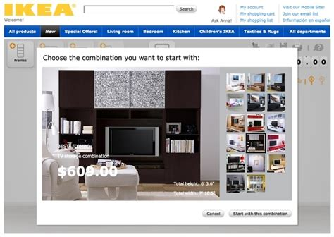 ikea planner besta ikea besta planner this is awesome for the home