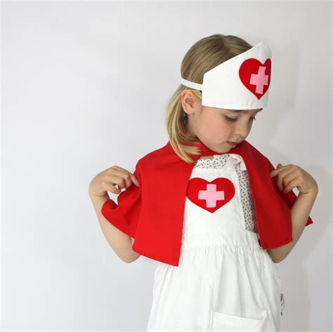 Handmade In Costume - the handmade children s costume