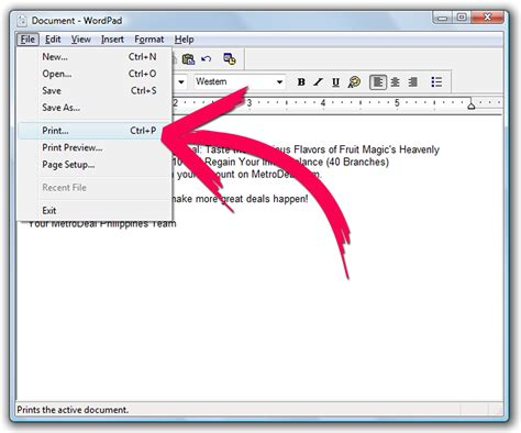 how to print a section of a web page how to print only a section of a web page document or e