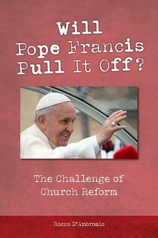book biography pope francis will pope francis pull it off praytellblog