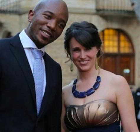celebrity couples south africa top sa interracial celebrity couples viral feed south africa