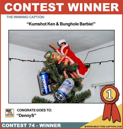 contest winner 2011 beat this caption contest 74 winner caption contest