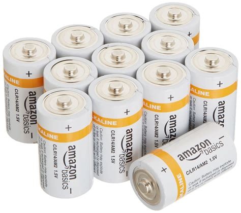 battery pack for table l amazon com amazonbasics aa performance alkaline batteries