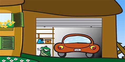 detrazione box auto detrazione per acquisto di box auto le regole per