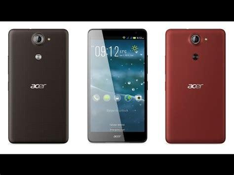 Handphone Acer Liquid X1 acer liquid x1 specifications