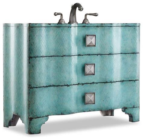vintage bathroom vanity sink cabinets vintage bathroom vanities traditional bathroom vanity