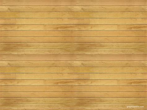 templates for powerpoint wood light wood background powerpoint background templates