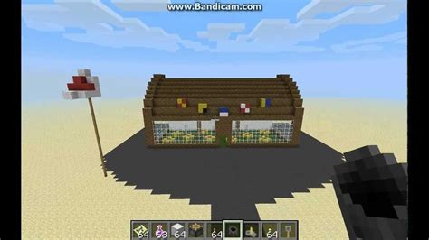 How To Make Blueprints For A House by Minecraft Krusty Crab And Chum Bucket Youtube