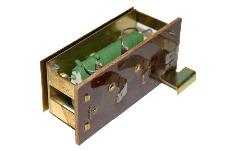 resistors lowes resistors at lowes 28 images b5k variable resistor wiring diagram wiring diagram images