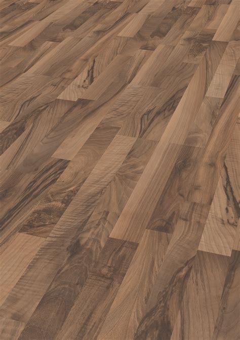 pavimenti parquet laminato pavimento laminato noce 7 mm 3strips resa 2 390 m 178 pacco