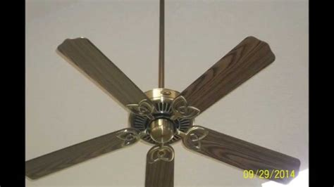 huntington ceiling fans update on hton bay huntington iii ceiling fans