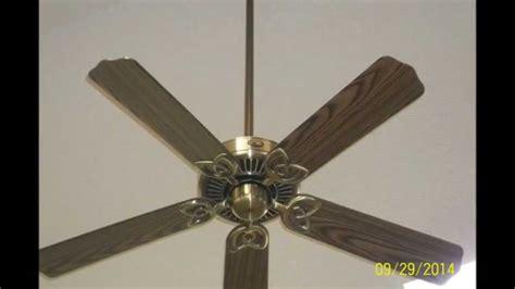 ceiling fans huntington 28 images hton bay huntington